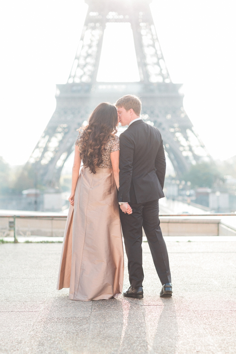 Paris maternity French Grey Photography by Brian Wright 007