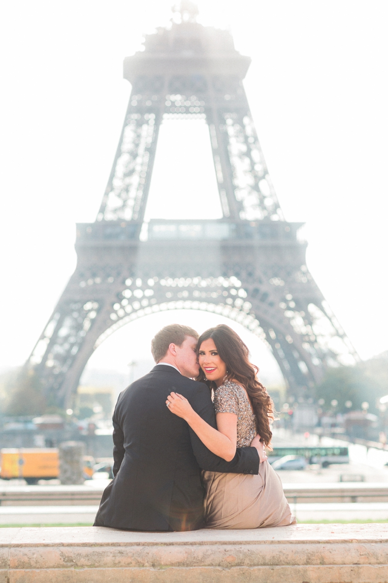 Paris maternity French Grey Photography by Brian Wright 015