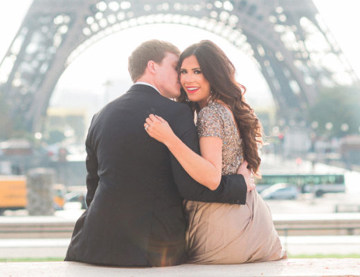 Emily Gemma,The Sweetest Thing,Paris photographer,Eiffel Tower,fine art photography, maternity session