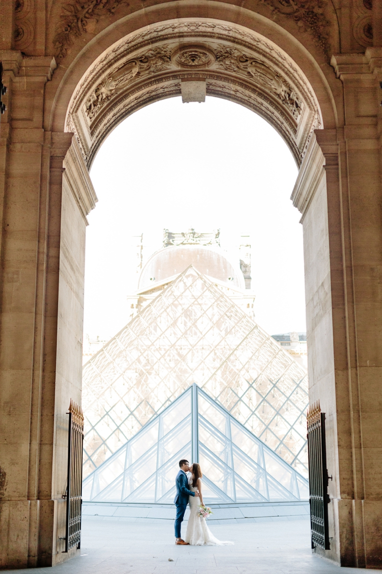 Paris Prewedding by French Grey Photography 002