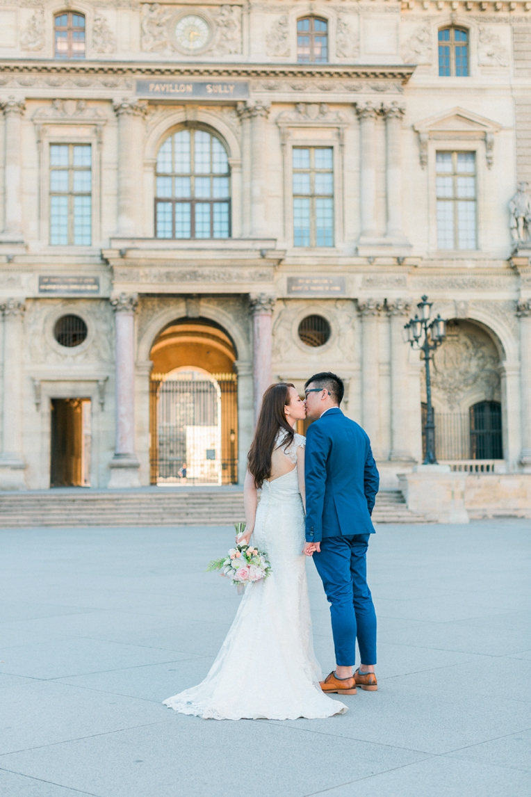 Paris Prewedding by French Grey Photography 009