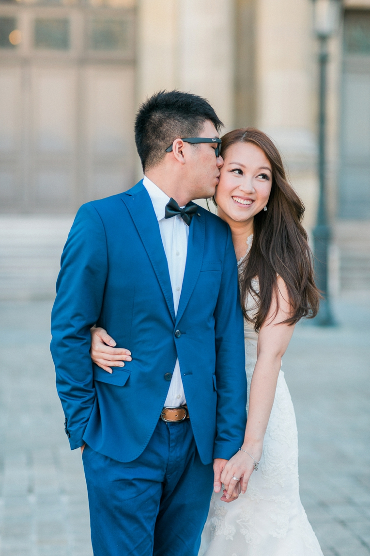 Paris Prewedding by French Grey Photography 025