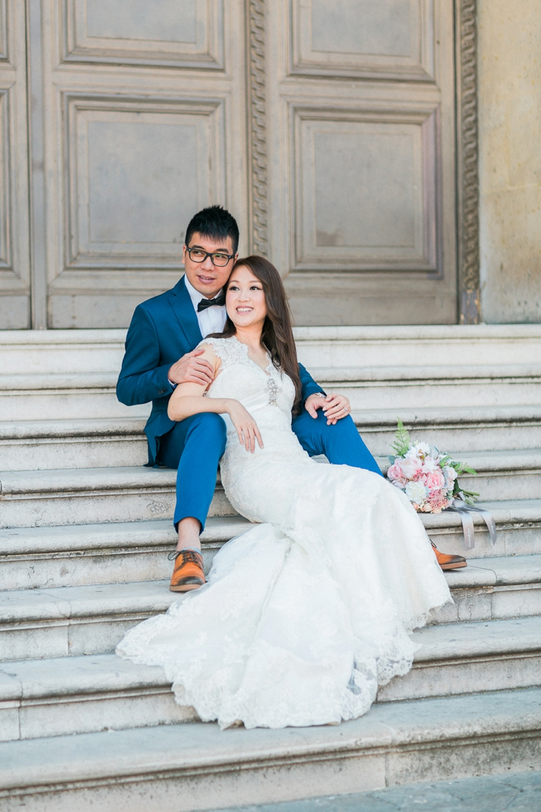 Paris Prewedding by French Grey Photography 027