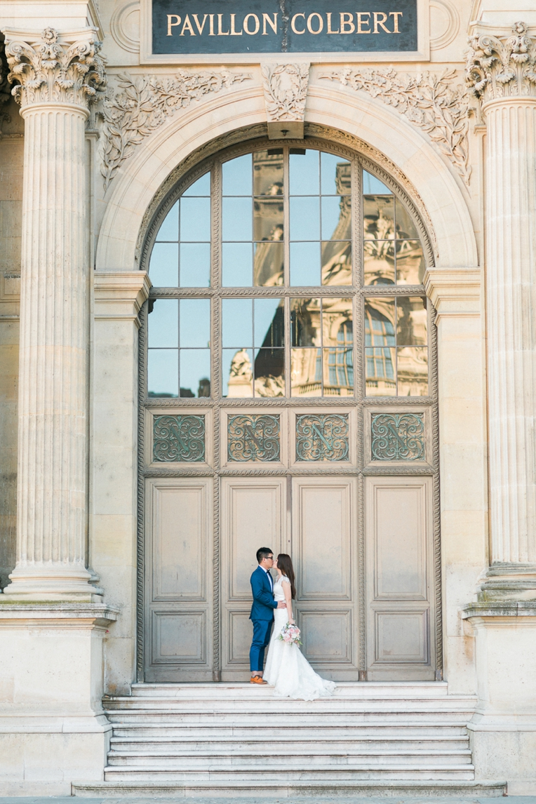 Paris Prewedding by French Grey Photography 030