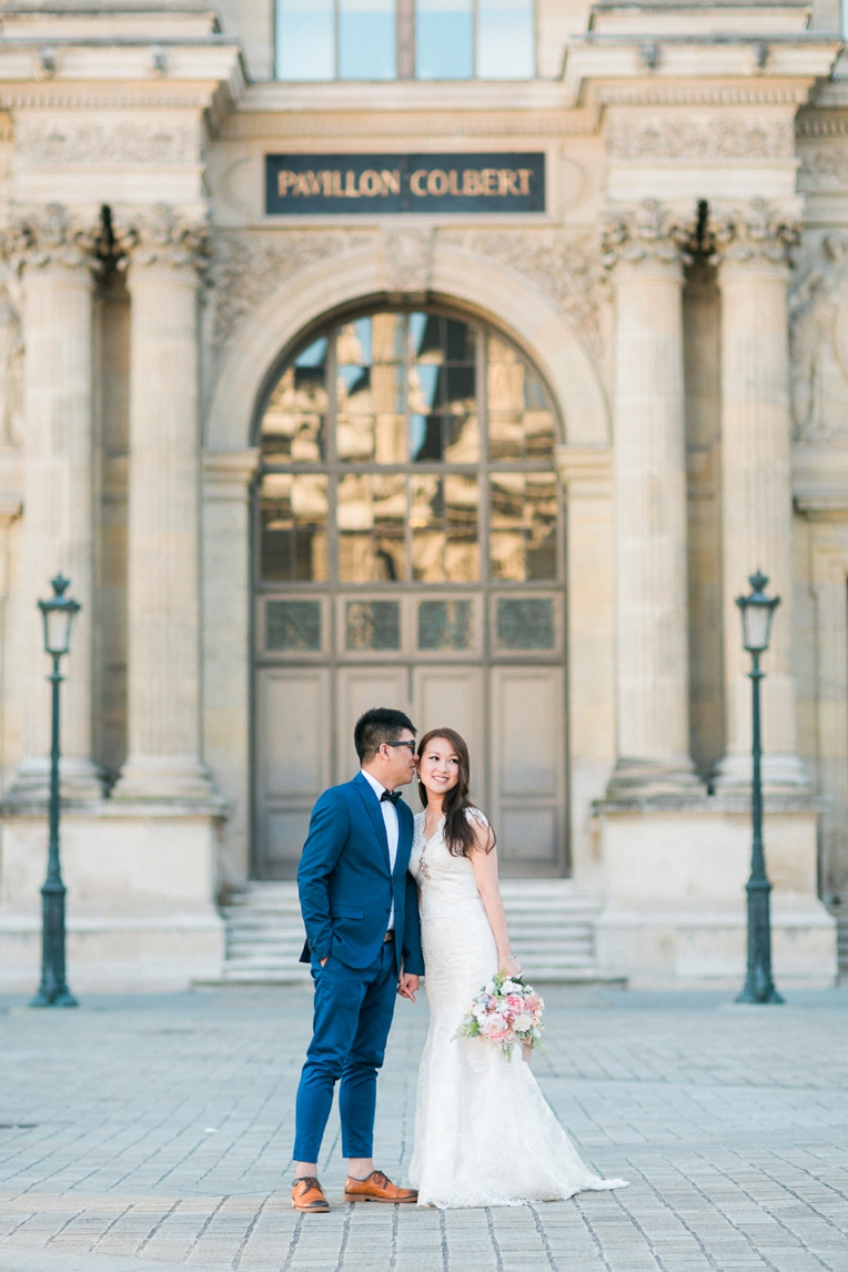 Paris Prewedding by French Grey Photography 034