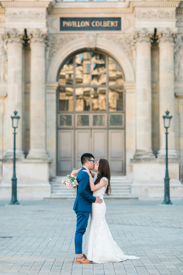 Paris Prewedding by French Grey Photography 035