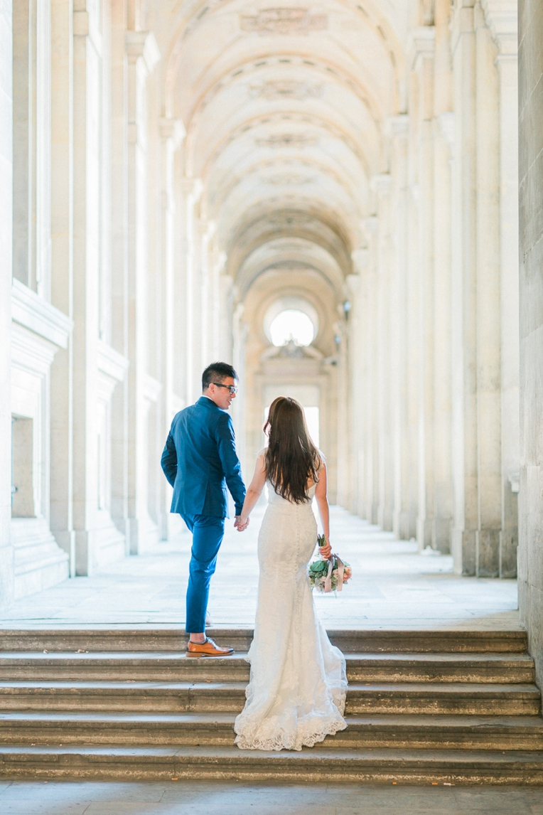 Paris Prewedding by French Grey Photography 036