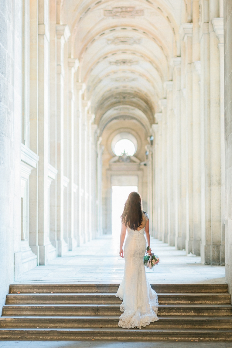 Paris Prewedding by French Grey Photography 039