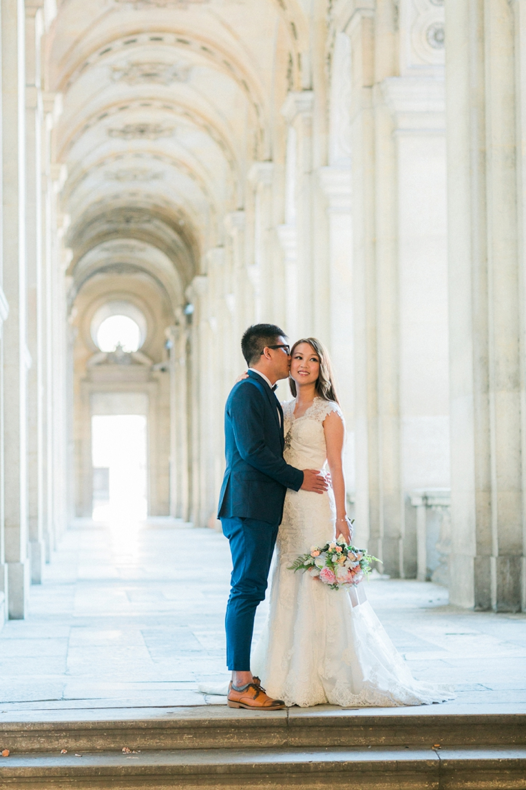 Paris Prewedding by French Grey Photography 041
