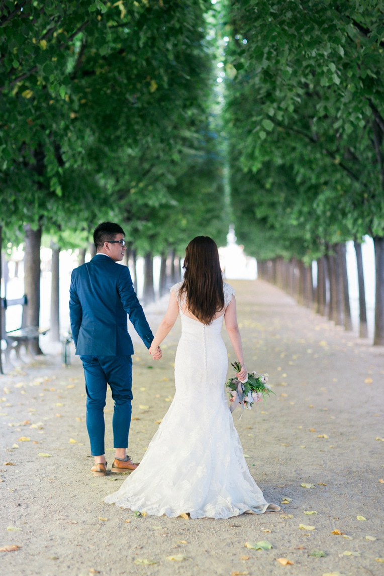 Paris Prewedding by French Grey Photography 064