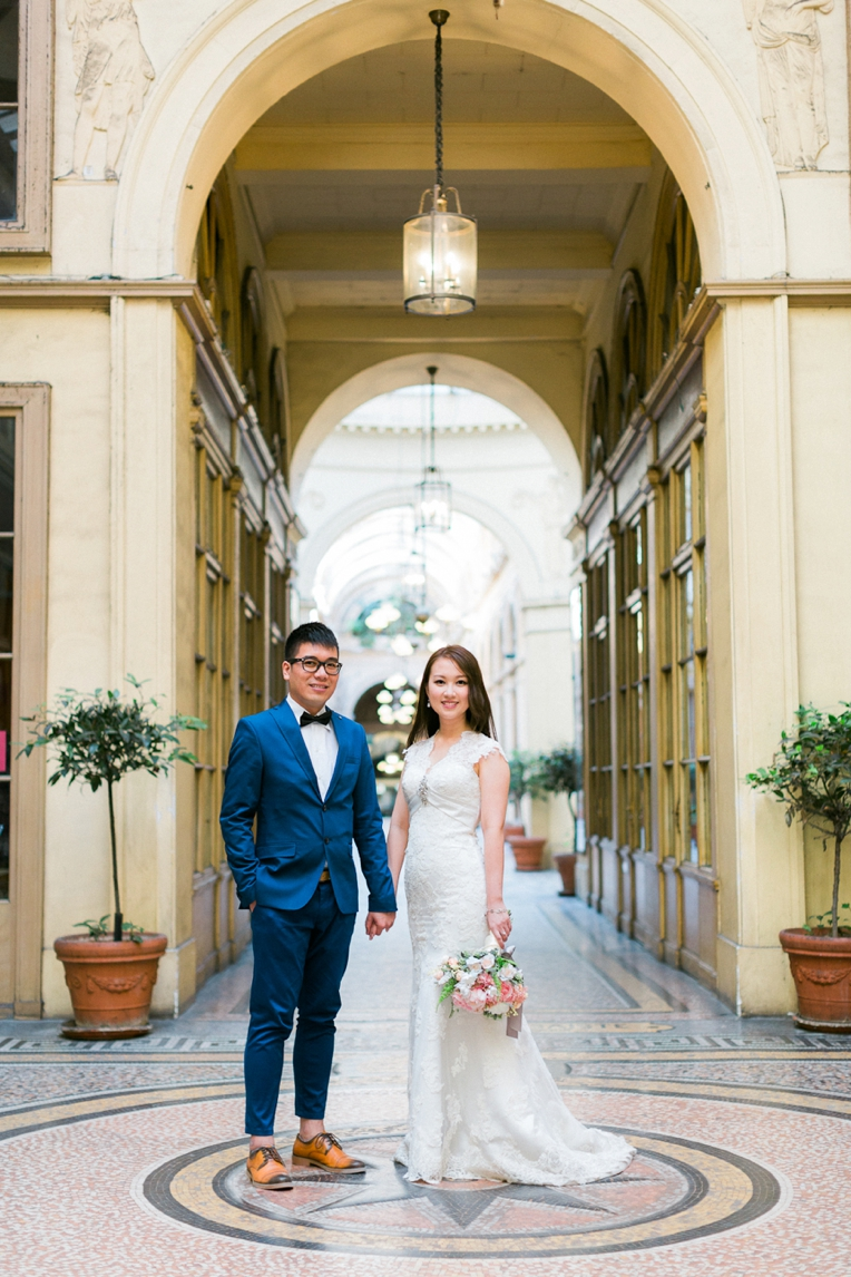 Paris Prewedding by French Grey Photography 075