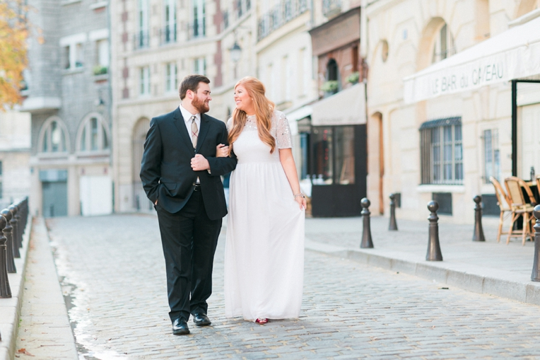 Paris Elopement French Grey Photography 047