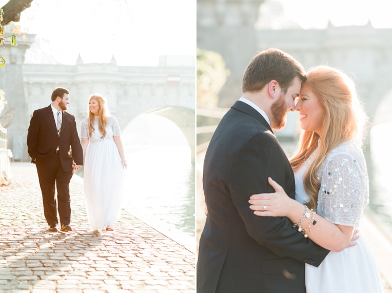 Paris Elopement French Grey Photography 064