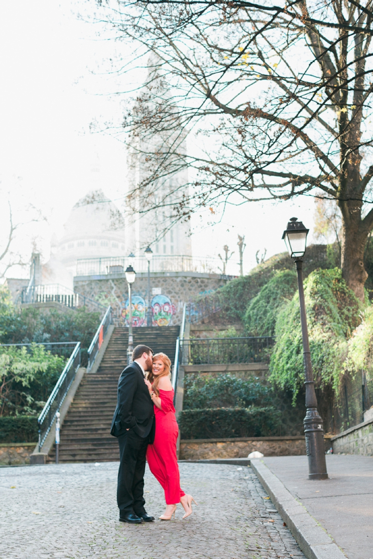 Paris Elopement French Grey Photography 072