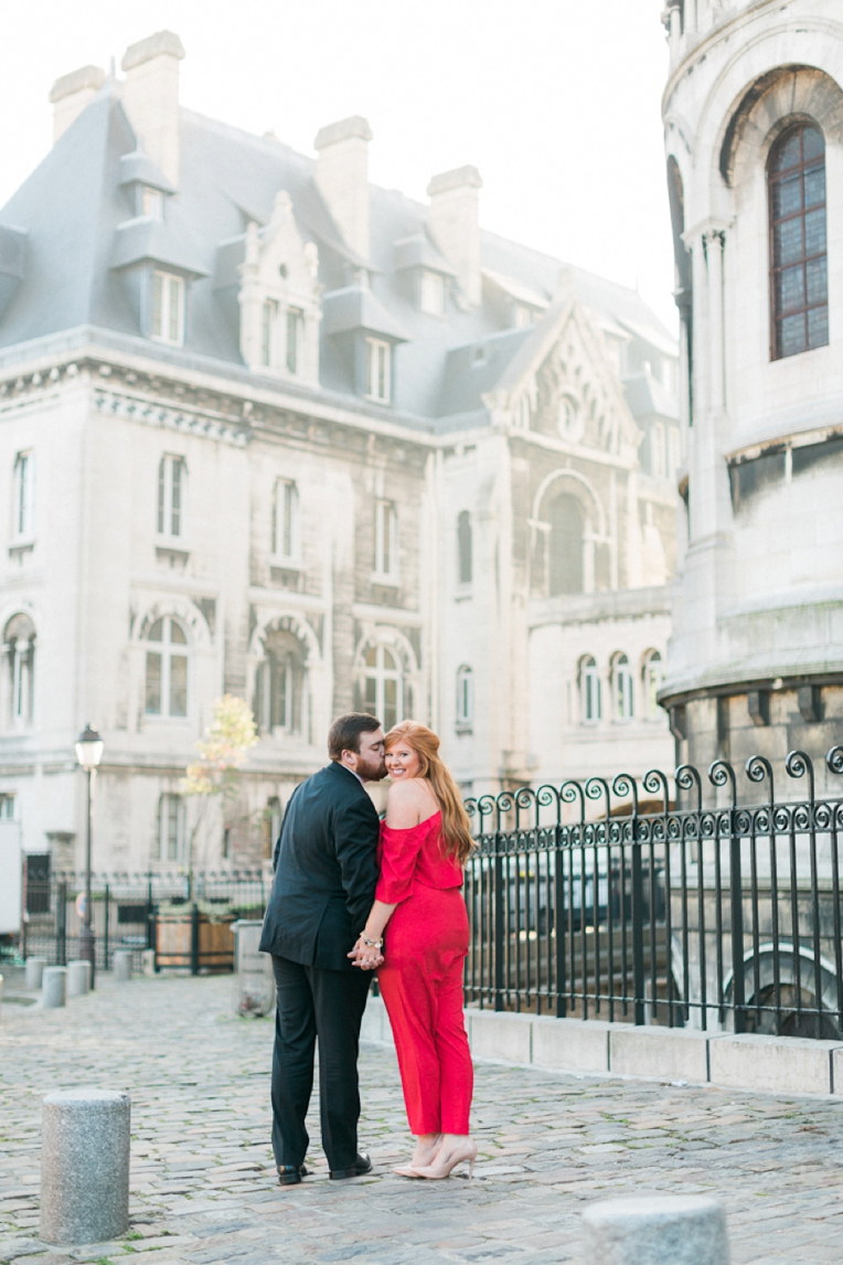 Paris Elopement French Grey Photography 075