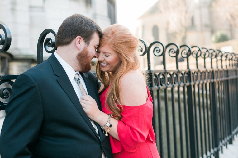 Paris Elopement French Grey Photography 090