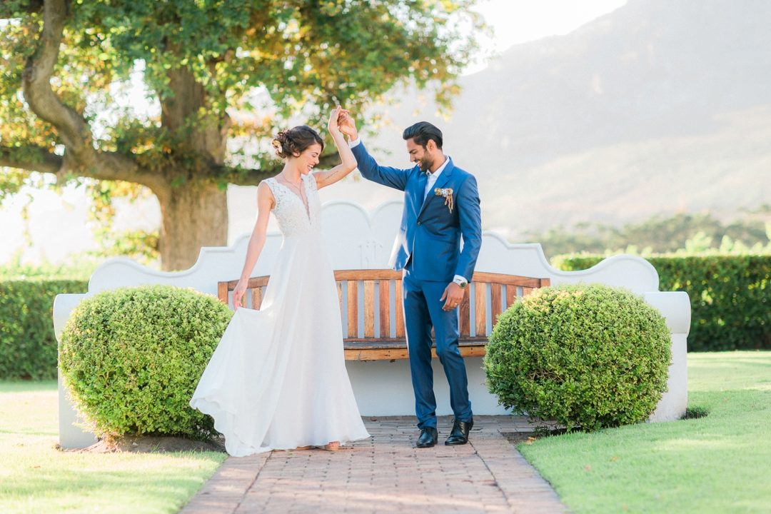 Cape Town photographer, wedding photographer, elopement, fine art, film, Both Africa, Paris photographer, styled shoot, editorial, bouquet, Steenberg wedding