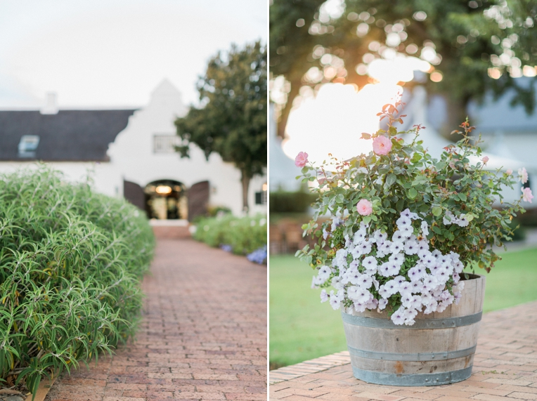 French Grey Photography Steenberg Elopement 004