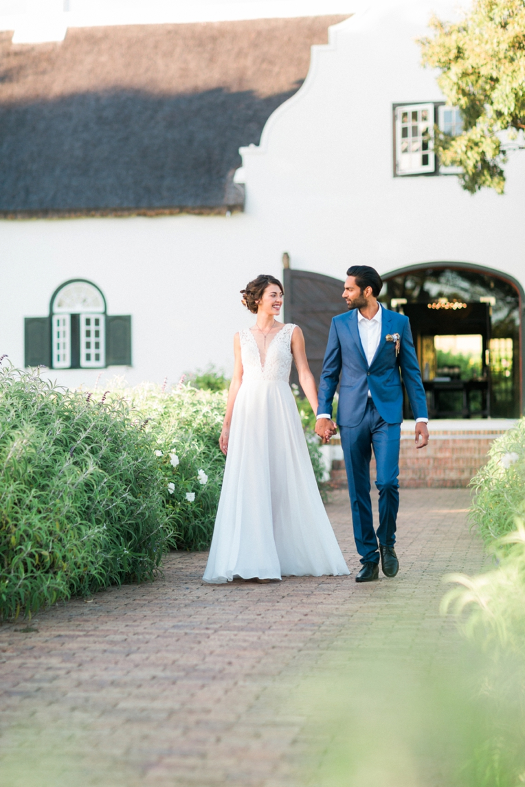 French Grey Photography Steenberg Elopement 033