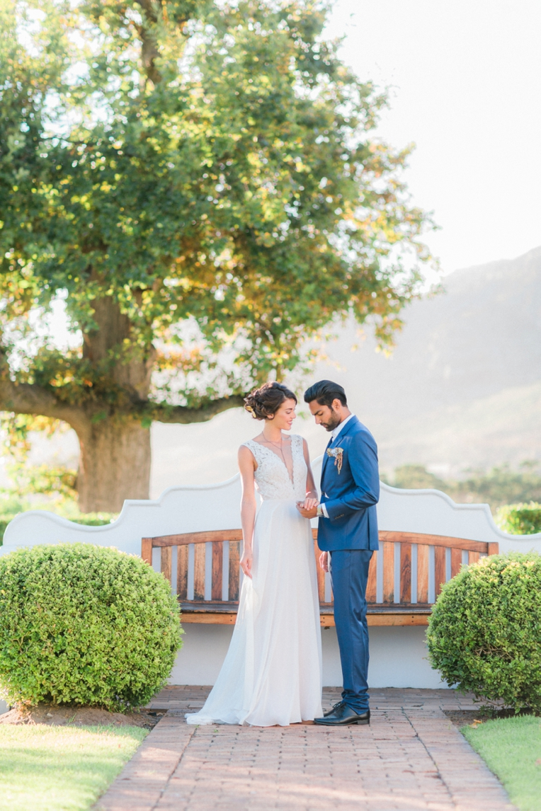 French Grey Photography Steenberg Elopement 064