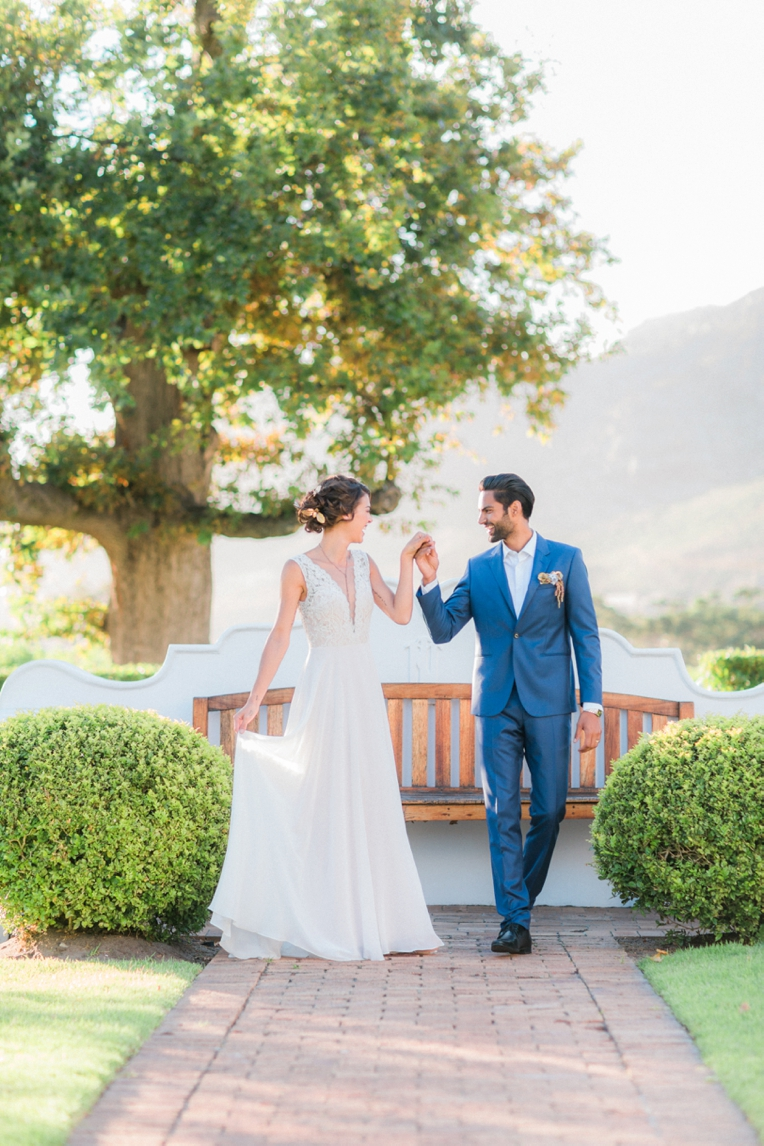 French Grey Photography Steenberg Elopement 065
