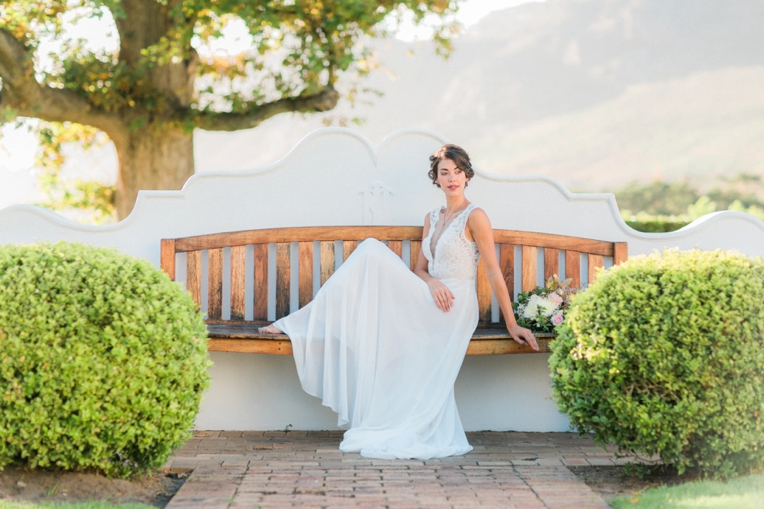 French Grey Photography Steenberg Elopement 095