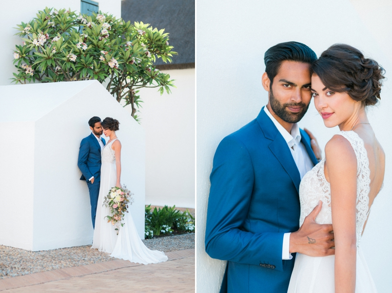 French Grey Photography Steenberg Elopement 140