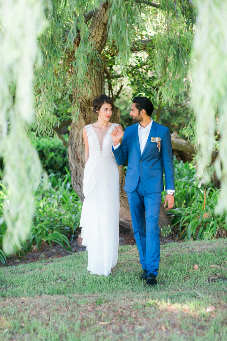 French Grey Photography Steenberg Elopement 174
