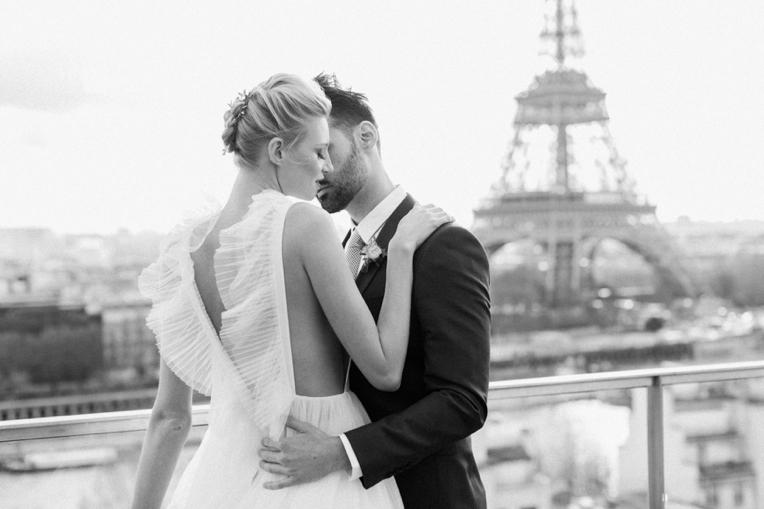 French Grey Photography Shangri La Paris 030