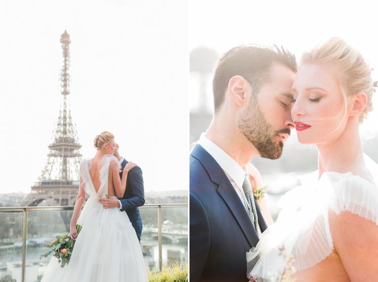 French Grey Photography Shangri La Paris 031