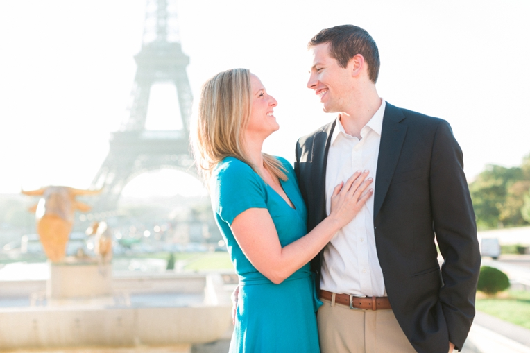 Paris engagement French Grey Photography by Brian Wright 001