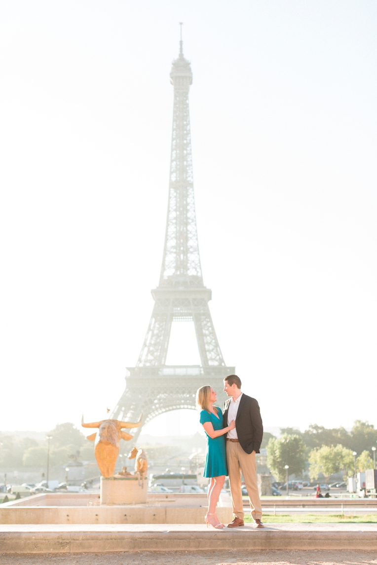 Paris engagement French Grey Photography by Brian Wright 003