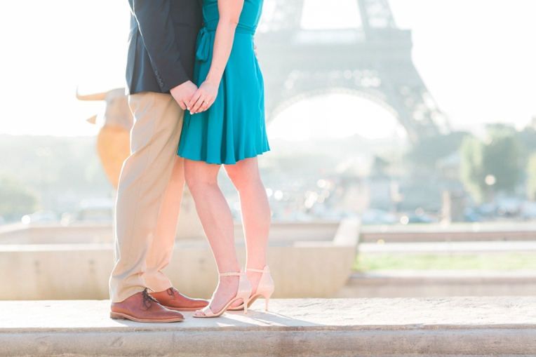 Paris engagement French Grey Photography by Brian Wright 010