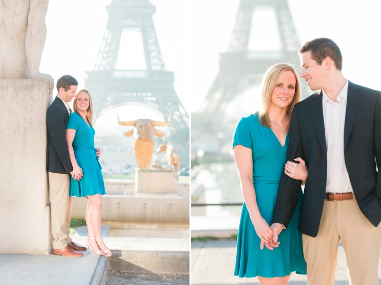 Paris engagement French Grey Photography by Brian Wright 013