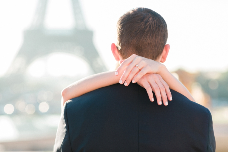 Paris engagement French Grey Photography by Brian Wright 015
