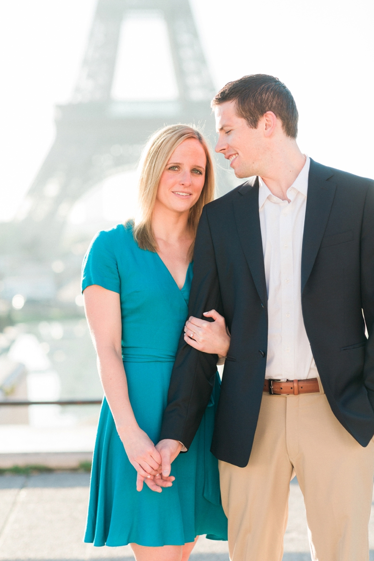 Paris engagement French Grey Photography by Brian Wright 018
