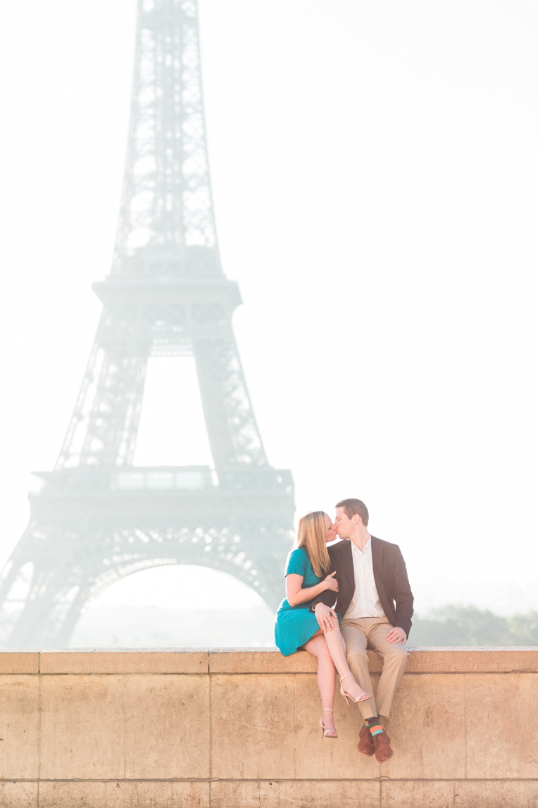 Paris engagement French Grey Photography by Brian Wright 023