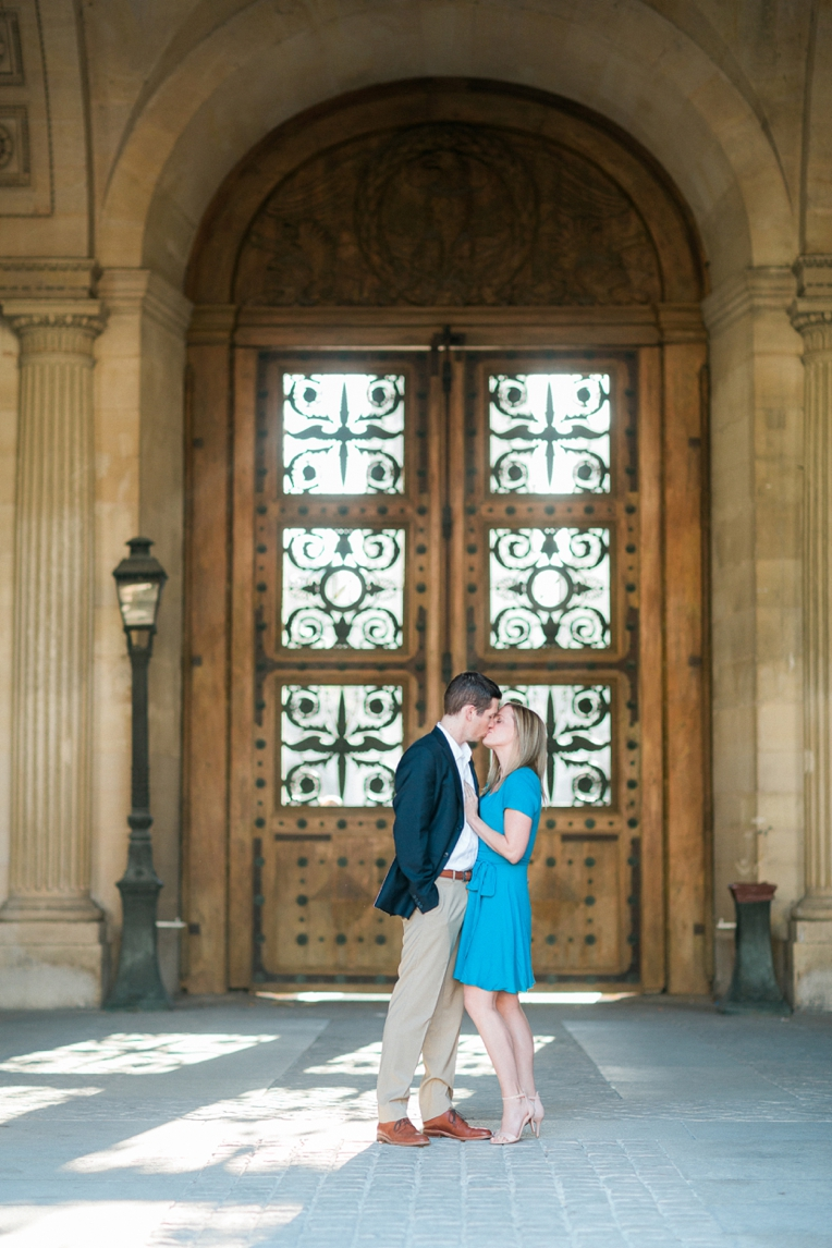 Paris engagement French Grey Photography by Brian Wright 026
