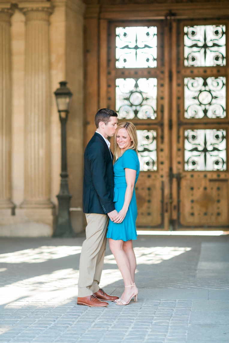 Paris engagement French Grey Photography by Brian Wright 035