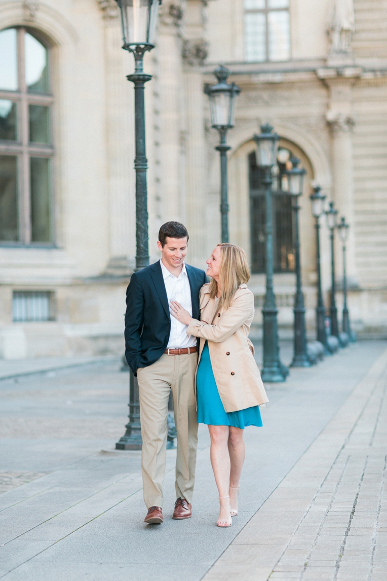 Paris engagement French Grey Photography by Brian Wright 043