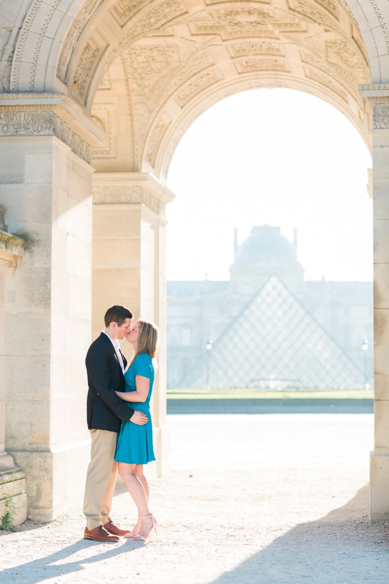 Paris engagement French Grey Photography by Brian Wright 051