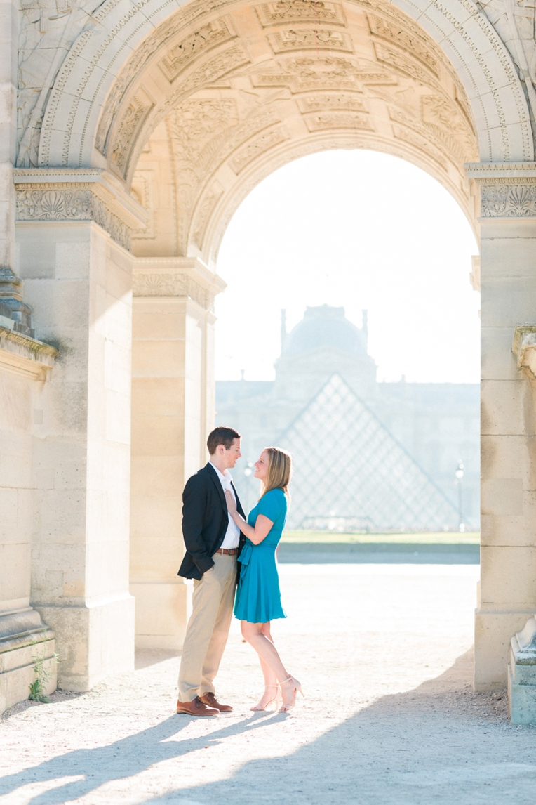 Paris engagement French Grey Photography by Brian Wright 052