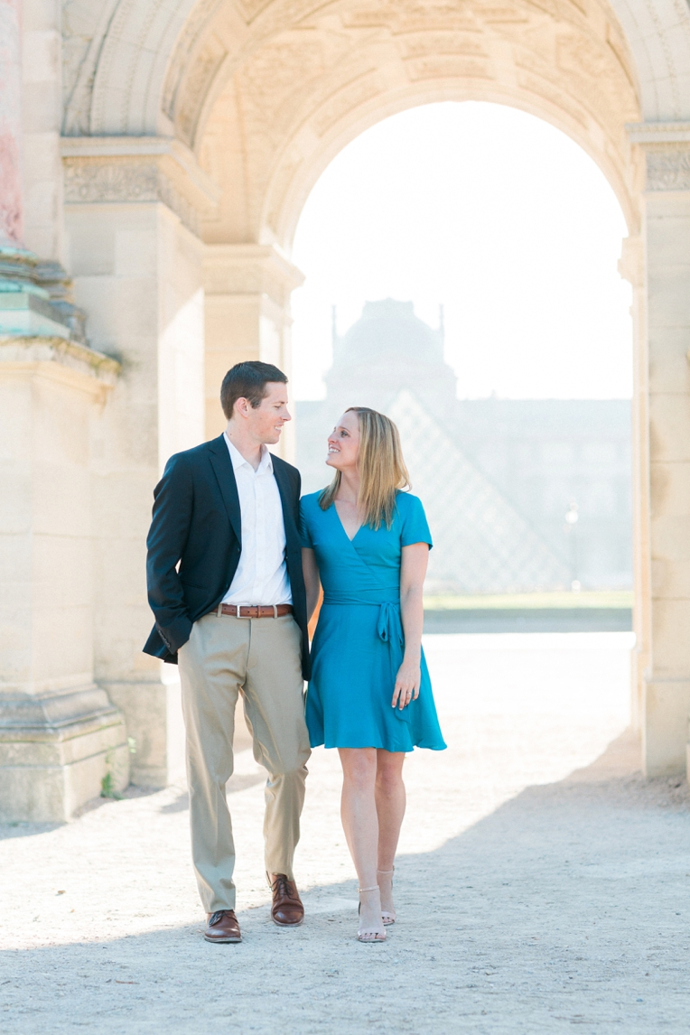 Paris engagement French Grey Photography by Brian Wright 055