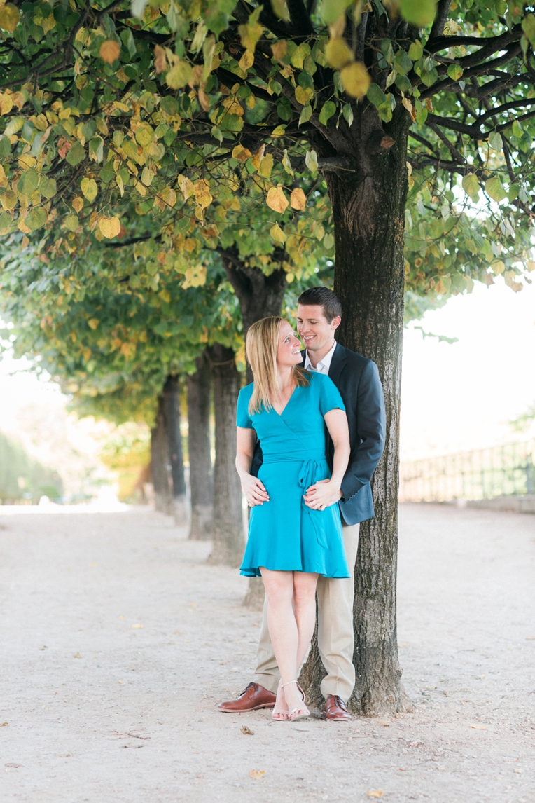Paris engagement French Grey Photography by Brian Wright 057