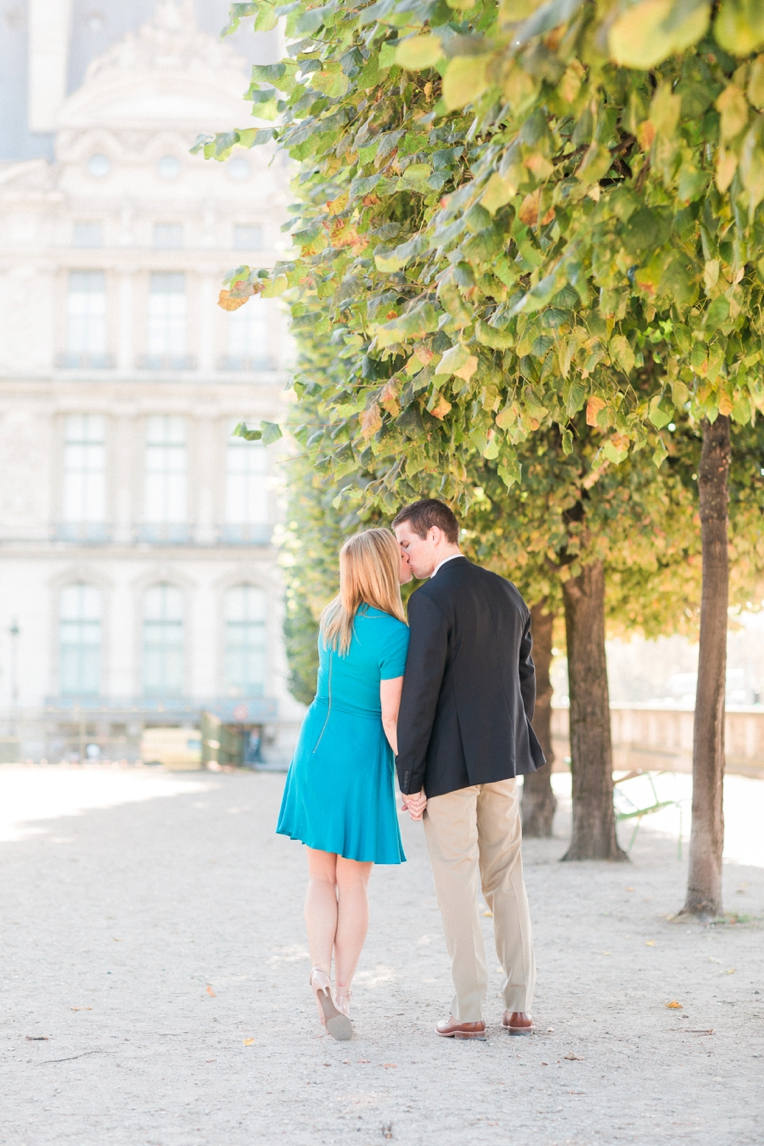 Paris engagement French Grey Photography by Brian Wright 061