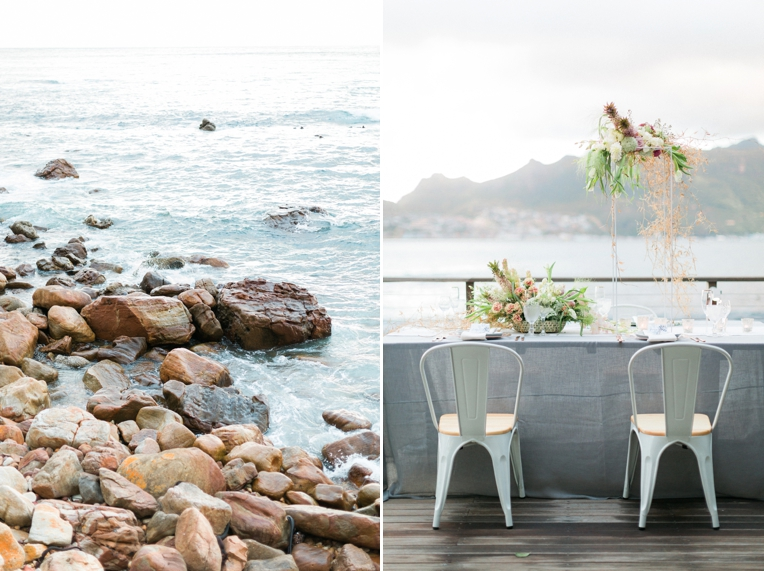 Cape Town Elopement French Grey Photography 007