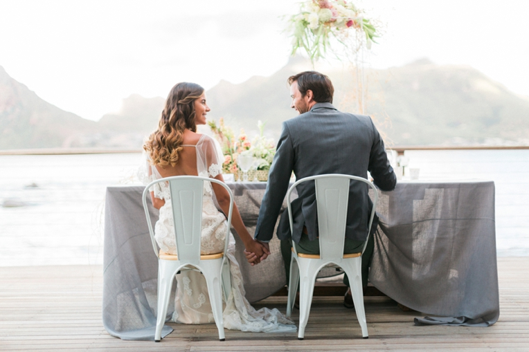 Cape Town Elopement French Grey Photography 020
