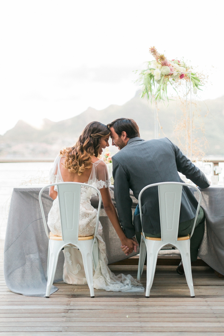 Cape Town Elopement French Grey Photography 021