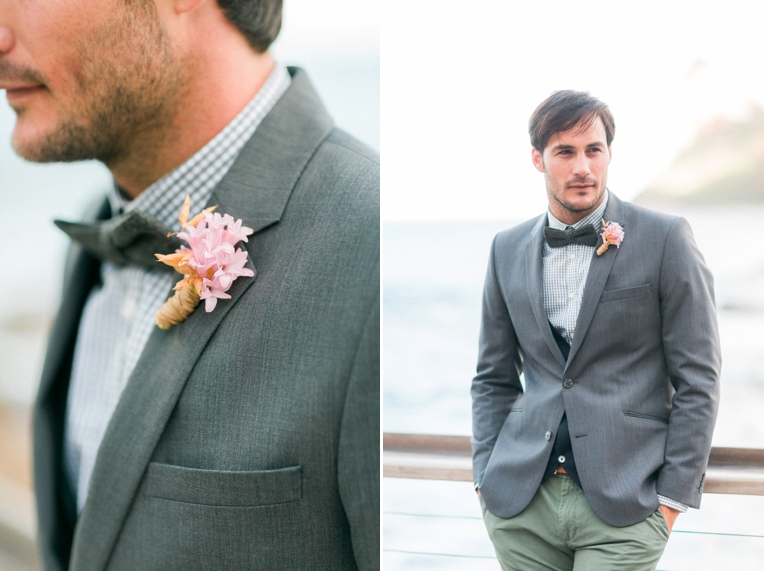 Cape Town Elopement French Grey Photography 031