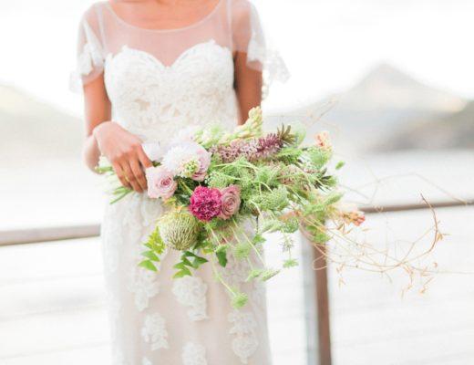 Cape Town photographer, wedding photographer, elopement, fine art, film, Both Africa, Paris photographer, styled shoot, editorial, bouquet, Tintswalo wedding